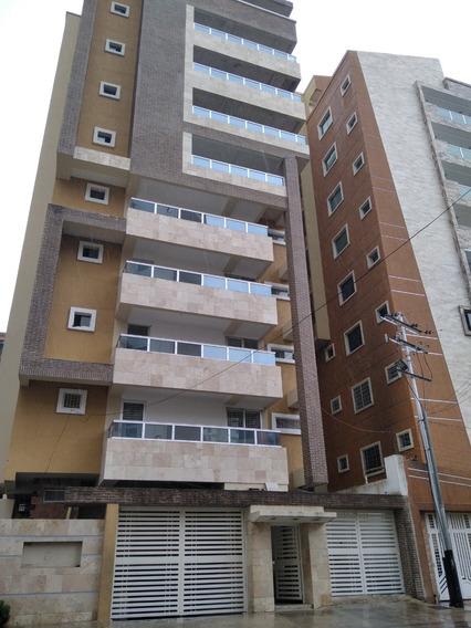 Apartamento El Bosque / Ovdio Gonzalez / 04243088926