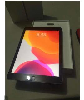 iPad 5 Gen 32 G
