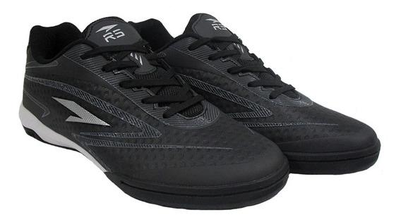 Zapato De Fútbol Sala Para Caballeros Rs
