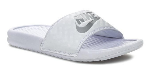 Ojotas Nike Wmns Benassi Jdi 102