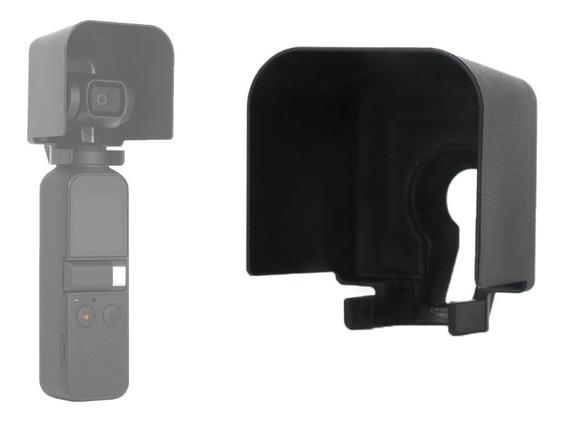 Capa Protetora Aberta Parassol Guimbal ( Dji Osmo Pocket )