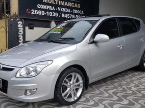 Hyundai I30 2.0 145cv