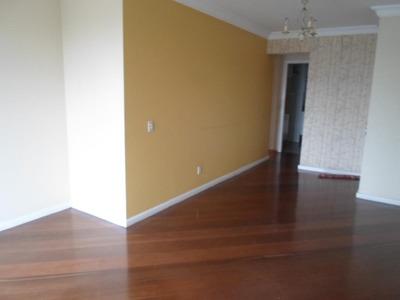 Apartamento Em Brooklin, São Paulo/sp De 90m² 3 Quartos À Venda Por R$ 890.000,00 - Ap173804