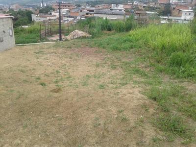 Vendo Terreno En San Cristobal Venezuela Barato