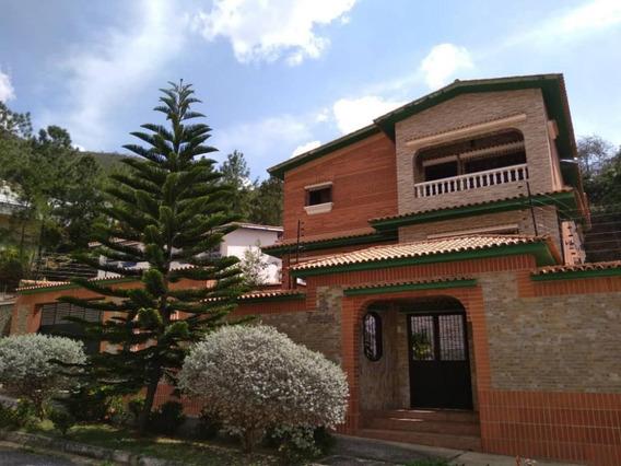 Valencia Norte Jorge Torres 04122191281