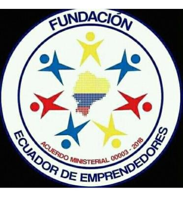Fundacion Ecuador De Emprendedores