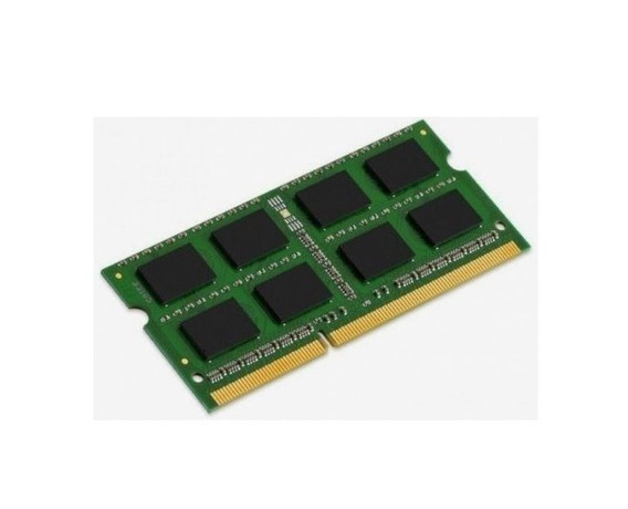 Memorias 4gb Ddr3 Sodimm 1600 1.5v Super Compatible Envios