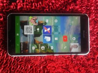 Celular Microsoft Lumia 640 Xl Dual Sim