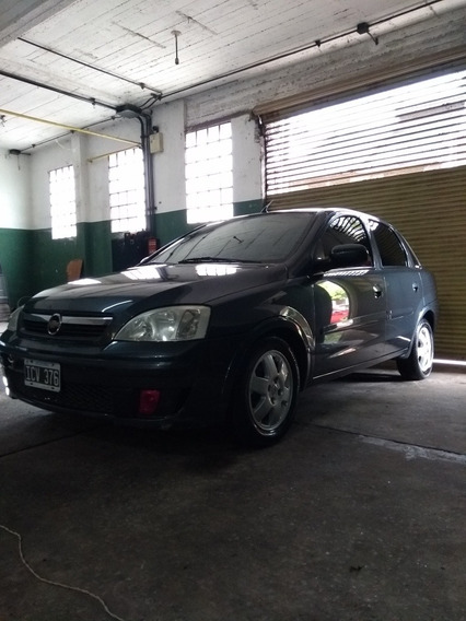 Chevrolet Corsa Ii Full Abs