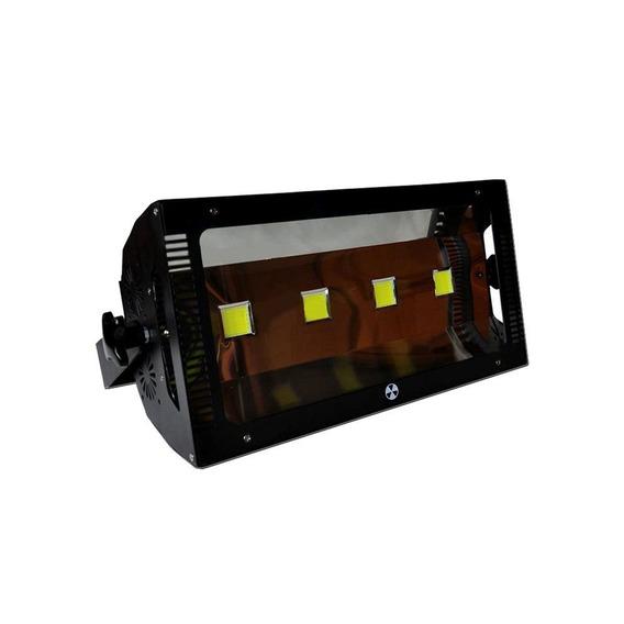 Strobo Led Sps200 Dmx 12000 Lumens 400w Spectrum
