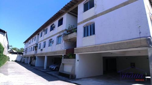 Imagem 1 de 14 de Apartamento 2 Quartos Vila Centenário - Ap0022