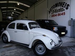 Volkswagem 1300 1980