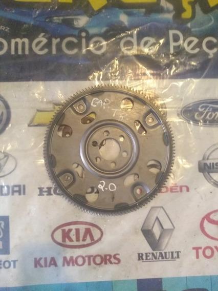 Cremalheira Motorrenault Captur 2.0 Original