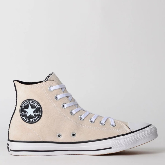 Tênis Converse Chuck Taylor Ct11620002 I Star Point Surfshop