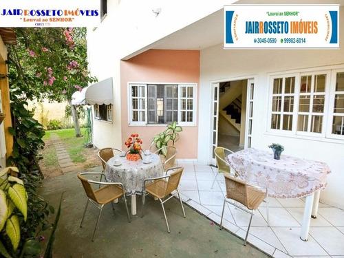 Imagem 1 de 7 de Pousada  680 M² De Construção - Praia Da Costa - Ch00014 - 31978098