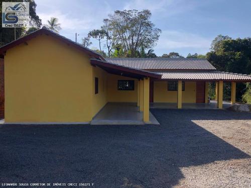 Imagem 1 de 15 de Chácara Para Venda Em Pedra Bela, Zona Rural, 3 Dormitórios, 1 Suíte, 2 Banheiros, 2 Vagas - 1179_2-1218289