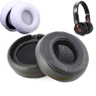 Almohadillas Earpads Repuesto Para Beats Mixr Envio Gratis