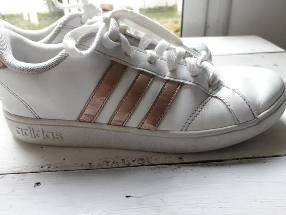 Fuera de plazo poco Escudero  Outlet Zapatillas Adidas | MercadoLibre.com.ar