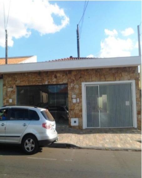 Casa - 2054 - 33084295