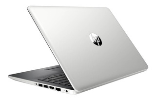 Laptop Hp Pavilion 14-cm0009la Ryzen 3 8gb Ram 1tb 14 Window