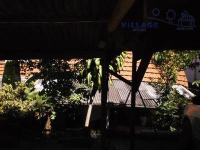 Terreno Residencial À Venda, Vila Piauí, São Paulo. - Te0359