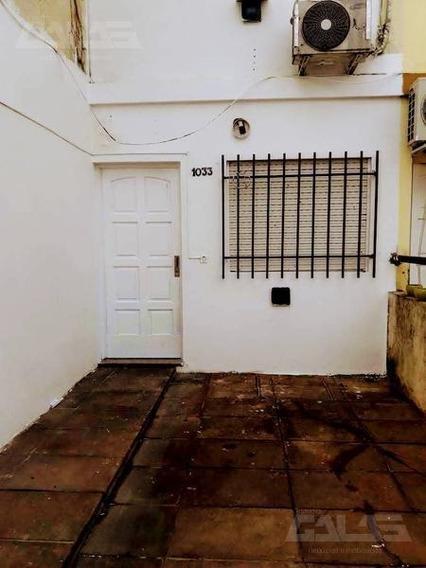 Dúplex 2 Dormitorios En San Antonio De Padua