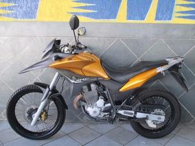 Honda Xre 300 2011 Linda
