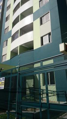 Apartamentos Para Locação - Jardim Paulista - Ref: 717125 - 717125