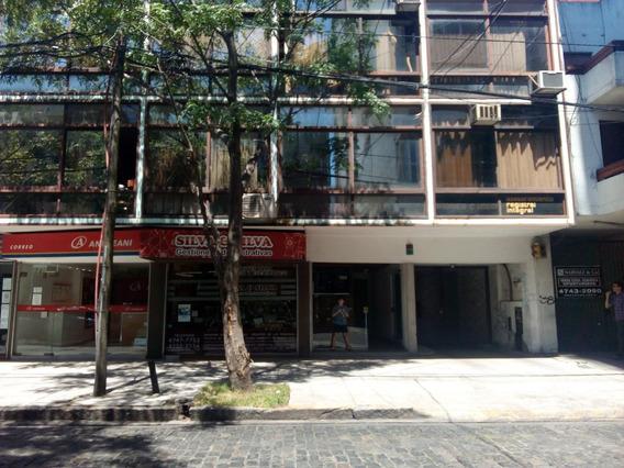 Cochera San Isidro Alquiler $ 2.550 Mes.