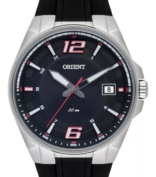 Relogio Orient Masculino Sport - Mbsp1027 G2px