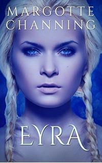 Libro : Eyra: Una Historia De Amor, Pasion Y Sexo De Viki...