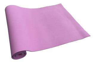 Colchonete Tapete Eva Pink G265 Proaction