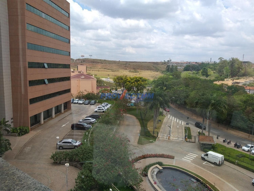 Imagem 1 de 6 de Sala Á Venda E Para Aluguel Em Jardim Flamboyant - Sa279218