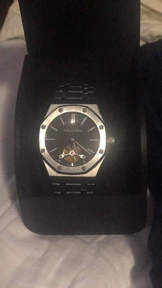 Reloj Audemars Piguet Pendulo