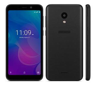 Smartphone Meizu C9 Pro Preto, Tela 5.45, 3gb + 32gb, Dual