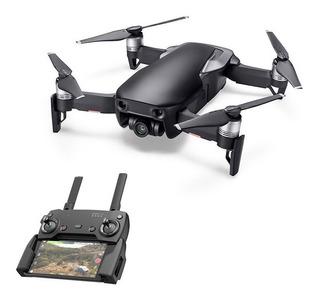 Drone Dji Mavic Air Camera - Cámara 4k, Gps / Glonass, Plega