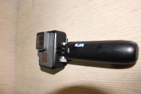 Go Pro Hero6 Black Camera Gopro 6 Ultra Hd + Acessorios