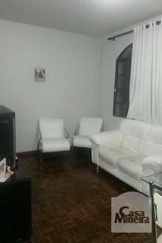Imagem 1 de 6 de Apartamento À Venda No João Pinheiro - Código 325022 - 325022