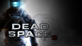 Dead Space 3 Pc Ea Origin Digital Key Original
