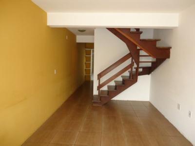 Casa Condominio - Teresopolis - Ref: 382351 - V-tr7990
