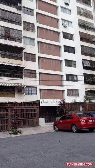 Apartamento Calicanto