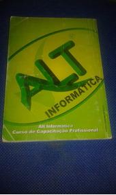Livro De Informatica