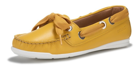 Zapatos Onboard Justine Mujer-obard5461aa
