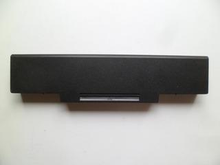 0467 Batería Banghó B76x0cuh - Duración: 1 1/4 Hs.