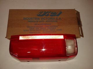 Stpo F150/350/bronco 92-97 Izq