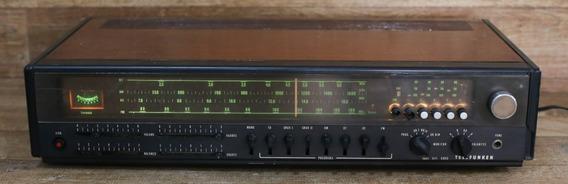 Telefunken Opus Hifi 6060