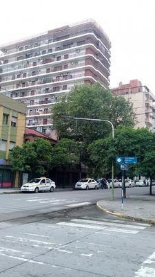 Dueño Vende Mono Ambiente Zona Norte Santa Fe 100