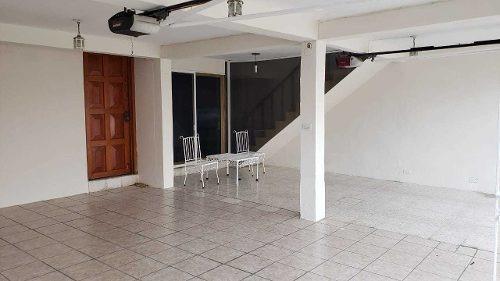 Casa En Renta Tabasco 2000