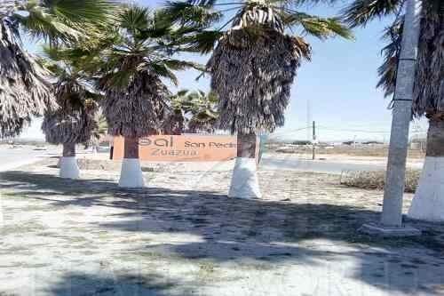 Casas En Venta En Real San Pedro, General Zuazua