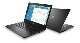 Latitude Dell 3480 I5 8gb (520efectivo)